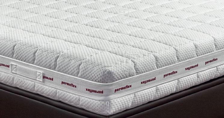 DormHouse Formia e Fondi: Migliori materassi ortopedici e ...